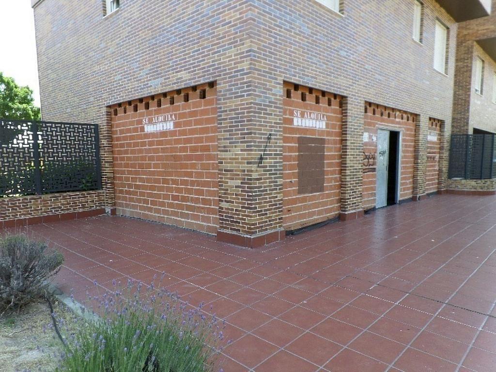Local comercial en alquiler en Viñas Viejas en Boadilla del Monte - 358512860