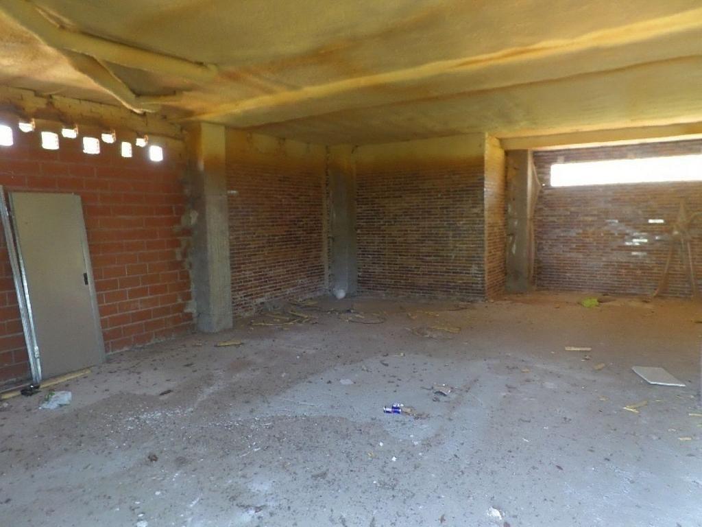 Local comercial en alquiler en Viñas Viejas en Boadilla del Monte - 358512869