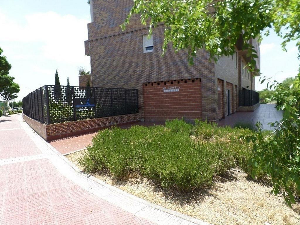 Local comercial en alquiler en Viñas Viejas en Boadilla del Monte - 358512881