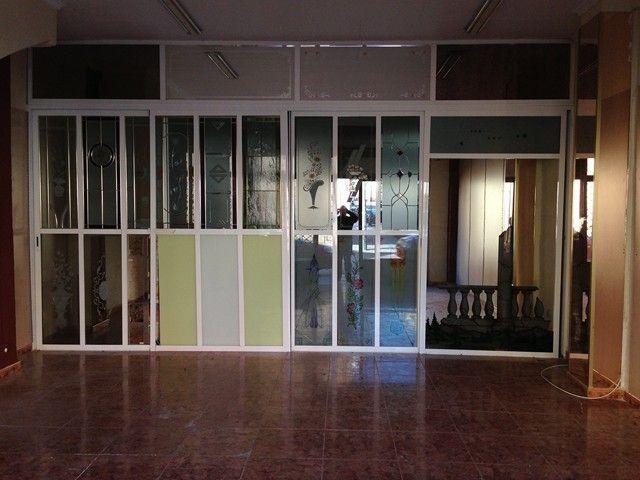 Local comercial en alquiler en calle Hellin, La Torre en Valencia - 119124693