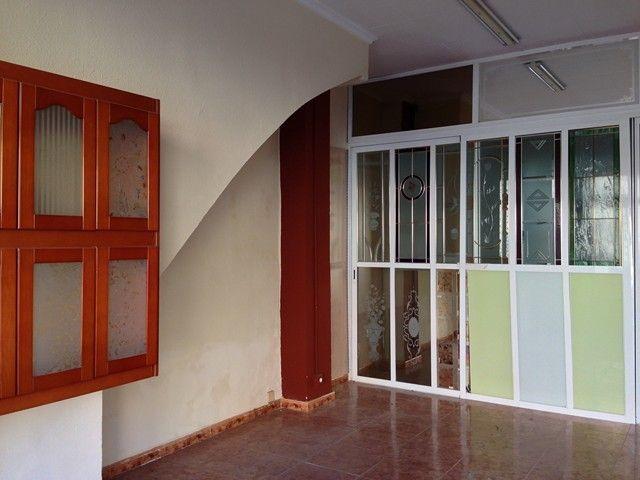 Local comercial en alquiler en calle Hellin, La Torre en Valencia - 119124695