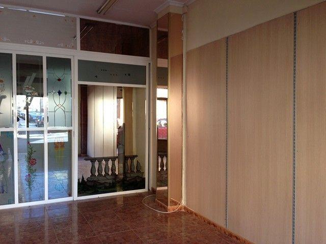Local comercial en alquiler en calle Hellin, La Torre en Valencia - 119124697