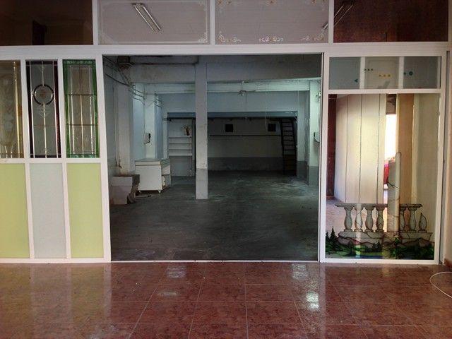 Local comercial en alquiler en calle Hellin, La Torre en Valencia - 119124698