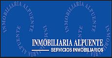 Local en alquiler en calle Del Sol, Alfafar - 224866808