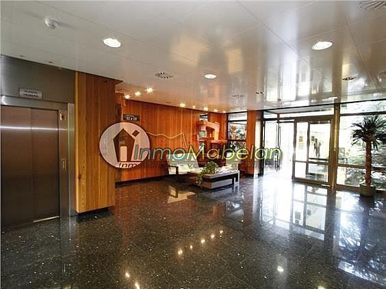 Oficina en alquiler en Dehesa de Navalcarbon-Montecillo en Rozas de Madrid (Las) - 399667637