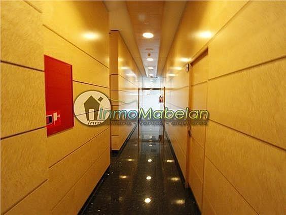 Oficina en alquiler en Dehesa de Navalcarbon-Montecillo en Rozas de Madrid (Las) - 399667667