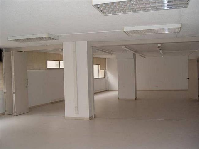 Local comercial en alquiler en Barri del Centre en Terrassa - 304206934