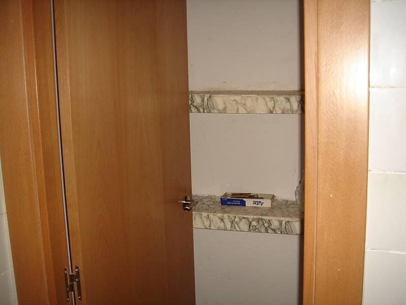 Foto - Piso en alquiler en calle Labradores, Labradores en Salamanca - 303995707