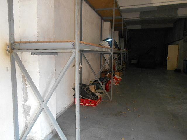 Local en alquiler en calle Costa Magraners, Els Magraners en Lleida - 259601313