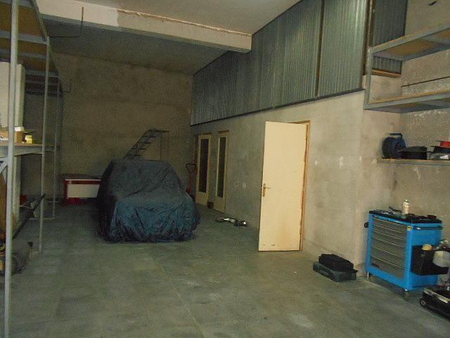 Local en alquiler en calle Costa Magraners, Els Magraners en Lleida - 259601318