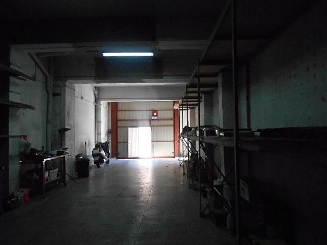 Local en alquiler en calle Costa Magraners, Els Magraners en Lleida - 259601319