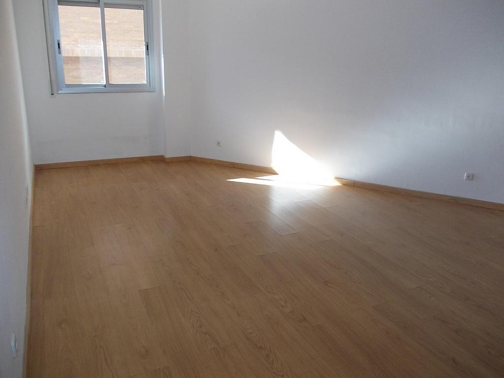 Dormitorio - Apartamento en venta en calle Maials, La Bordeta en Lleida - 152964199