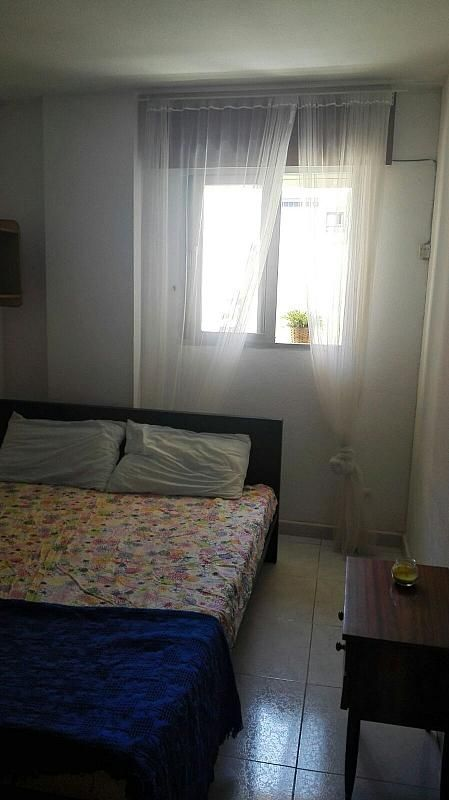 Piso en alquiler de temporada en calle Antonio Sedeño Cantos, Zona Puerto Deportivo en Fuengirola - 286287444