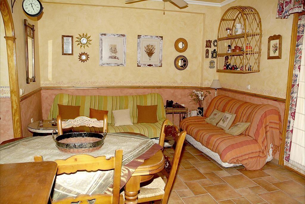 Piso en alquiler en Santa Pola - 214146892