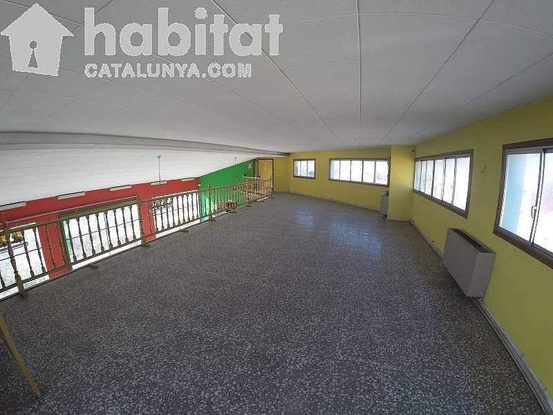 Foto - Local comercial en alquiler en calle El Rebato, Abrera - 295938113