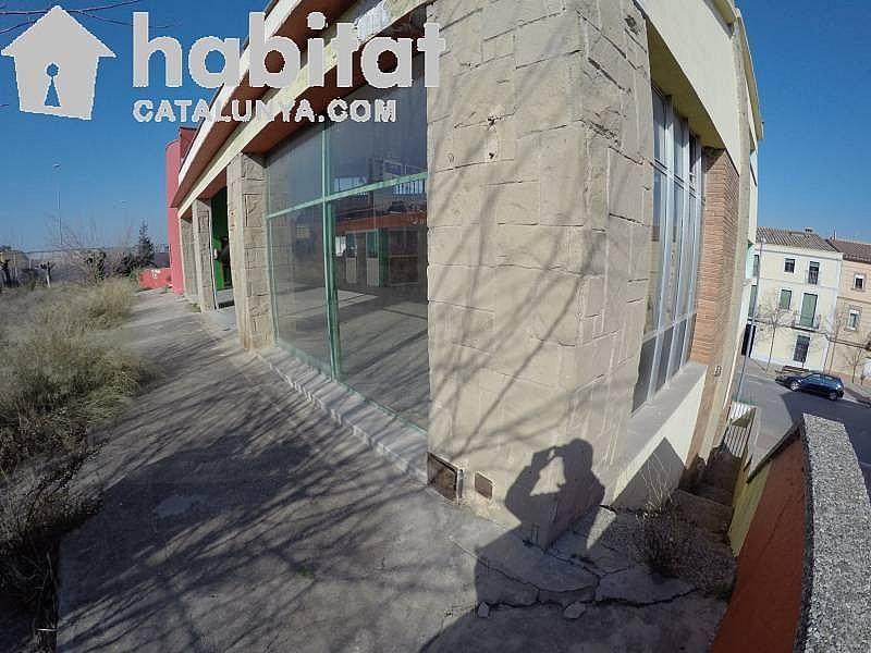 Foto - Local comercial en alquiler en calle El Rebato, Abrera - 295938116