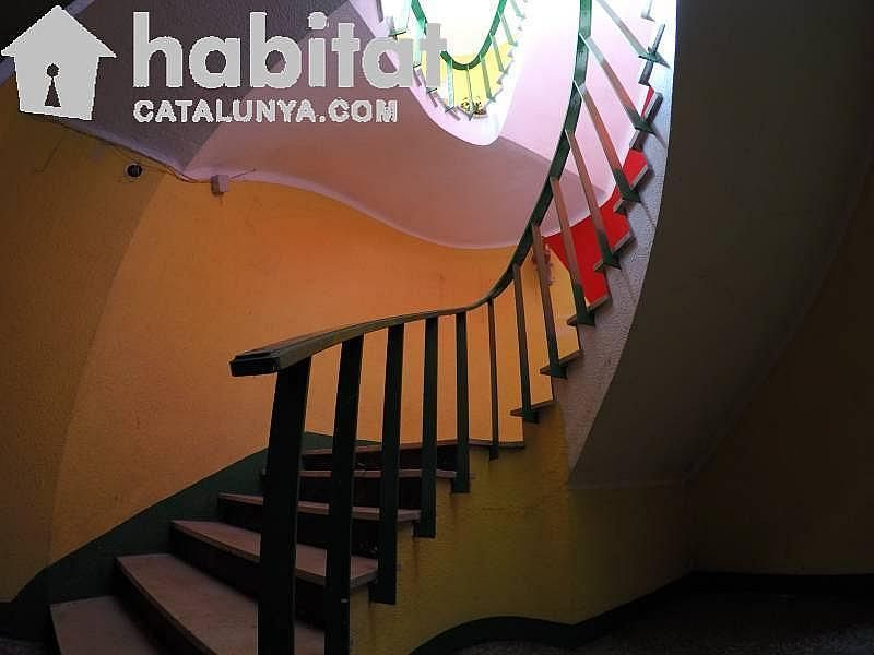 Foto - Local comercial en alquiler en calle El Rebato, Abrera - 295938122