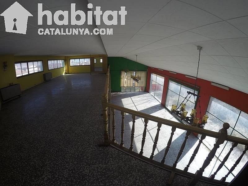 Foto - Local comercial en alquiler en calle El Rebato, Abrera - 295938137
