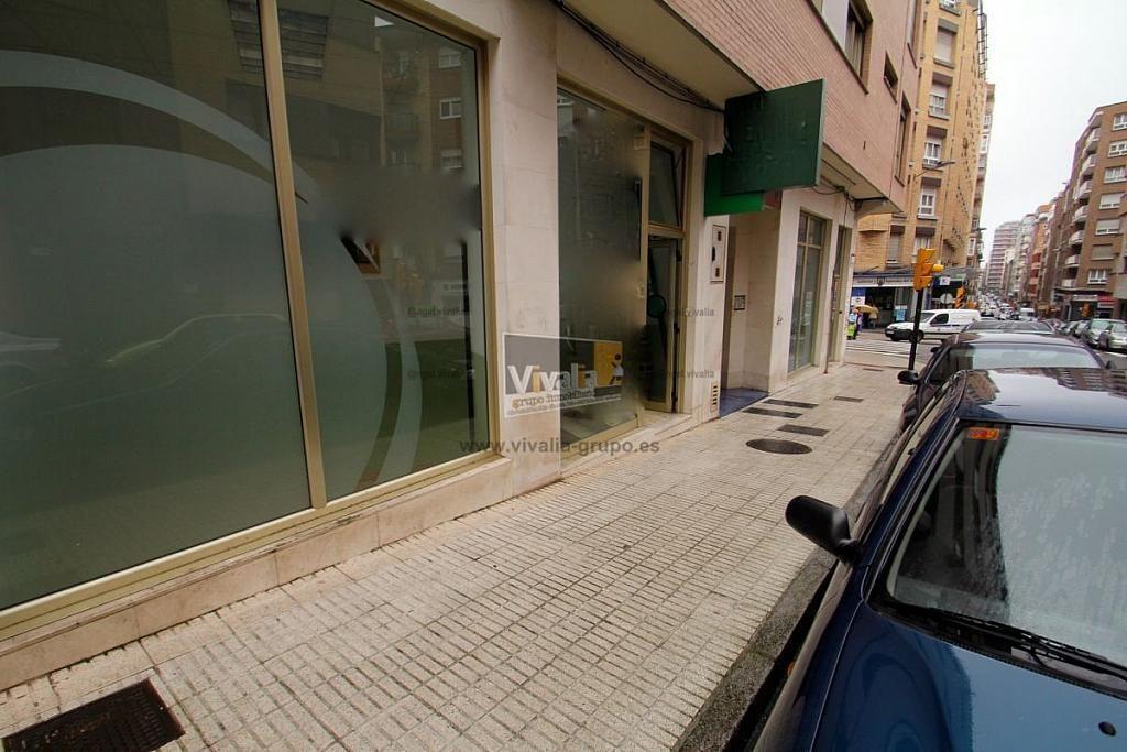 Local - Local comercial en alquiler en Gijón - 375933019