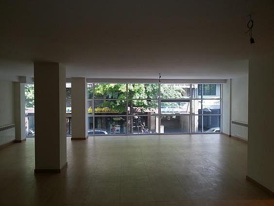 Oficina en alquiler en Andorra la Vella - 197921950