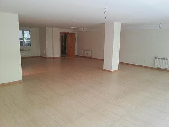 Oficina en alquiler en Andorra la Vella - 197921956