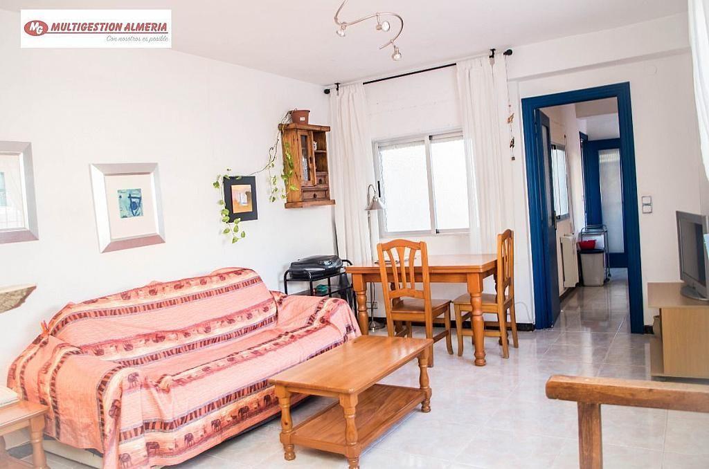 Piso en venta en calle zapillo ciudad jard n tagarete el zapillo en almer a 11143 821 - Pisos ciudad jardin ...