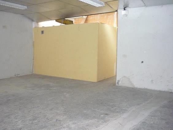 Local en alquiler en Simancas en Madrid - 328127584