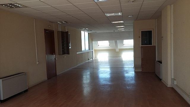 Despacho - Oficina en alquiler en calle Arago, Eixample esquerra en Barcelona - 320723246