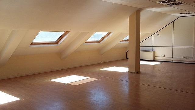 Despacho - Oficina en alquiler en calle Arago, Eixample esquerra en Barcelona - 320723247