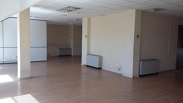Despacho - Oficina en alquiler en calle Arago, Eixample esquerra en Barcelona - 320723250