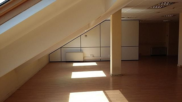 Despacho - Oficina en alquiler en calle Arago, Eixample esquerra en Barcelona - 320723253