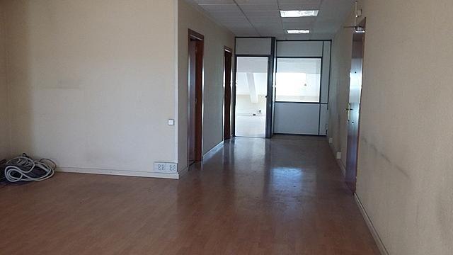 Despacho - Oficina en alquiler en calle Arago, Eixample esquerra en Barcelona - 320723255