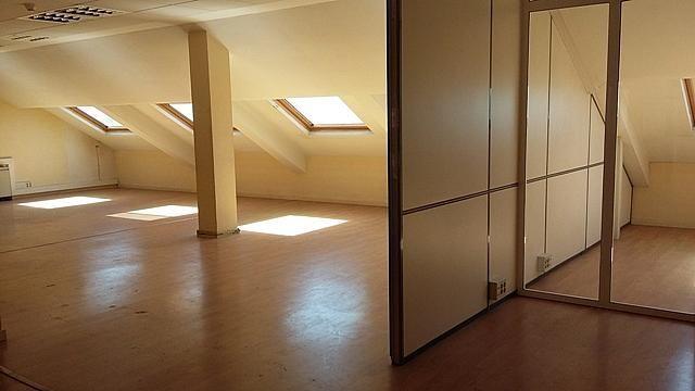 Despacho - Oficina en alquiler en calle Arago, Eixample esquerra en Barcelona - 320723256