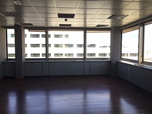 Despacho - Oficina en alquiler en calle Diagonal, Les corts en Barcelona - 321231389