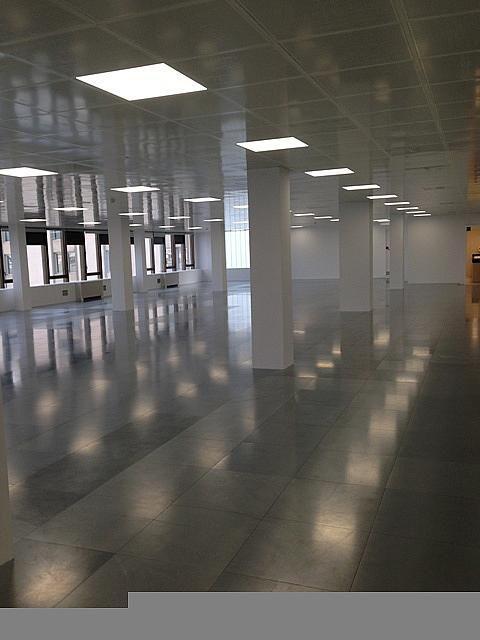 Despacho - Oficina en alquiler en calle Provença, Eixample dreta en Barcelona - 322563173