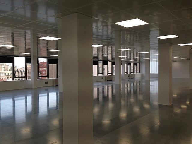 Despacho - Oficina en alquiler en calle Provença, Eixample dreta en Barcelona - 322563177