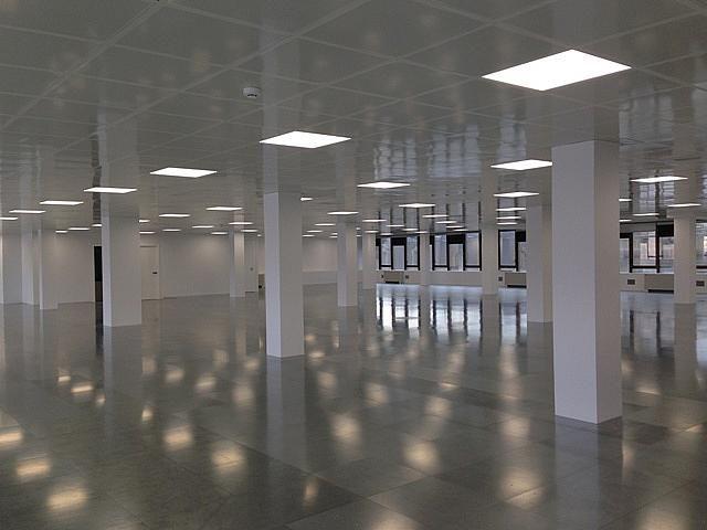 Despacho - Oficina en alquiler en calle Provença, Eixample dreta en Barcelona - 322563181