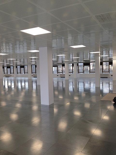 Despacho - Oficina en alquiler en calle Provença, Eixample dreta en Barcelona - 322563183