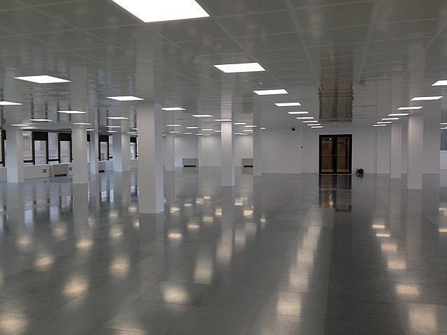 Despacho - Oficina en alquiler en calle Provença, Eixample dreta en Barcelona - 322563186