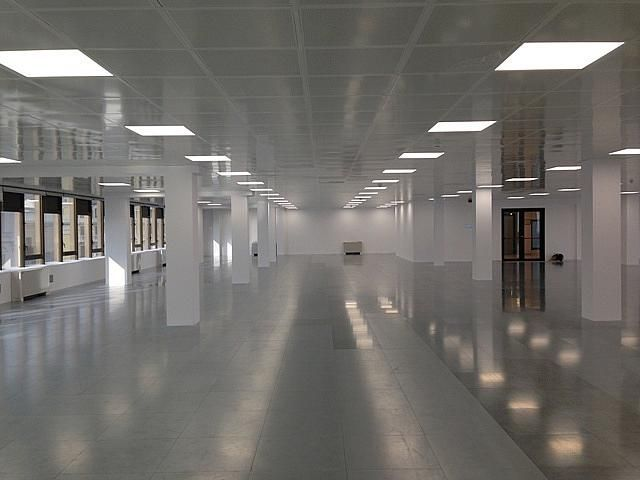 Despacho - Oficina en alquiler en calle Provença, Eixample dreta en Barcelona - 322563195