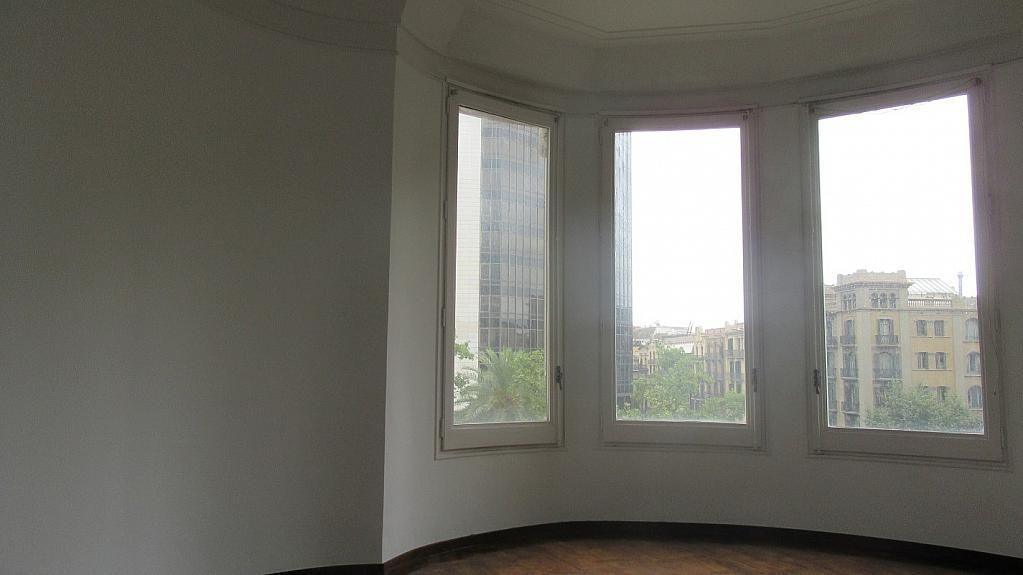Despacho - Oficina en alquiler en calle Diagonal, Sant Gervasi – Galvany en Barcelona - 323897493