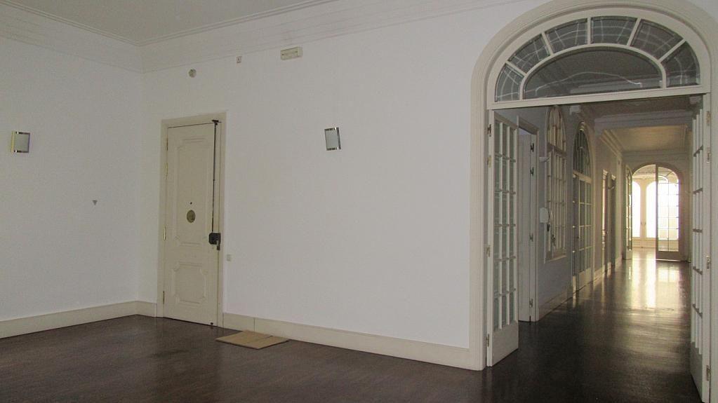 Despacho - Oficina en alquiler en calle Diagonal, Sant Gervasi – Galvany en Barcelona - 323897508
