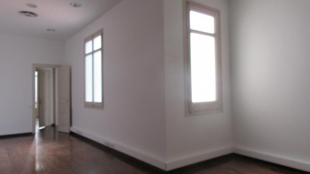 Despacho - Oficina en alquiler en calle Diagonal, Sant Gervasi – Galvany en Barcelona - 323897515