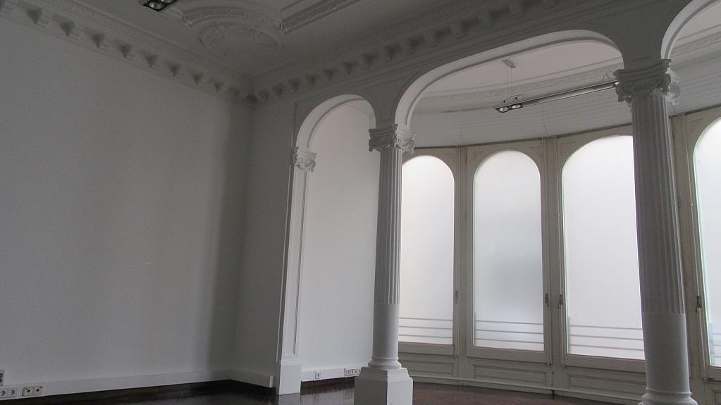 Despacho - Oficina en alquiler en calle Diagonal, Sant Gervasi – Galvany en Barcelona - 323897523