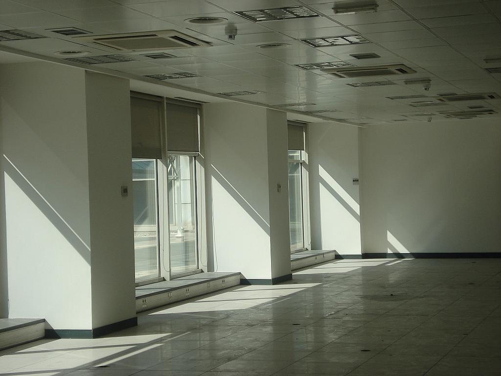 Despacho - Oficina en alquiler en calle Gran Vía, El Parc i la Llacuna en Barcelona - 323902086