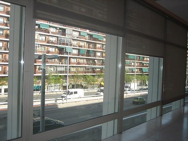 Vistas - Oficina en alquiler en calle Gran Vía, El Parc i la Llacuna en Barcelona - 323902101