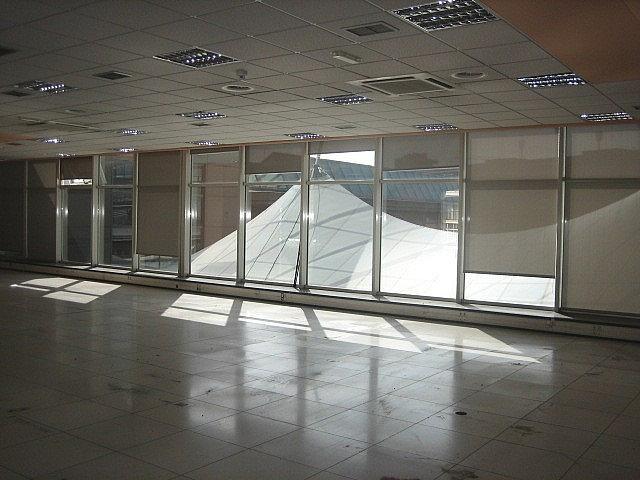 Despacho - Oficina en alquiler en calle Gran Vía, El Parc i la Llacuna en Barcelona - 323902103
