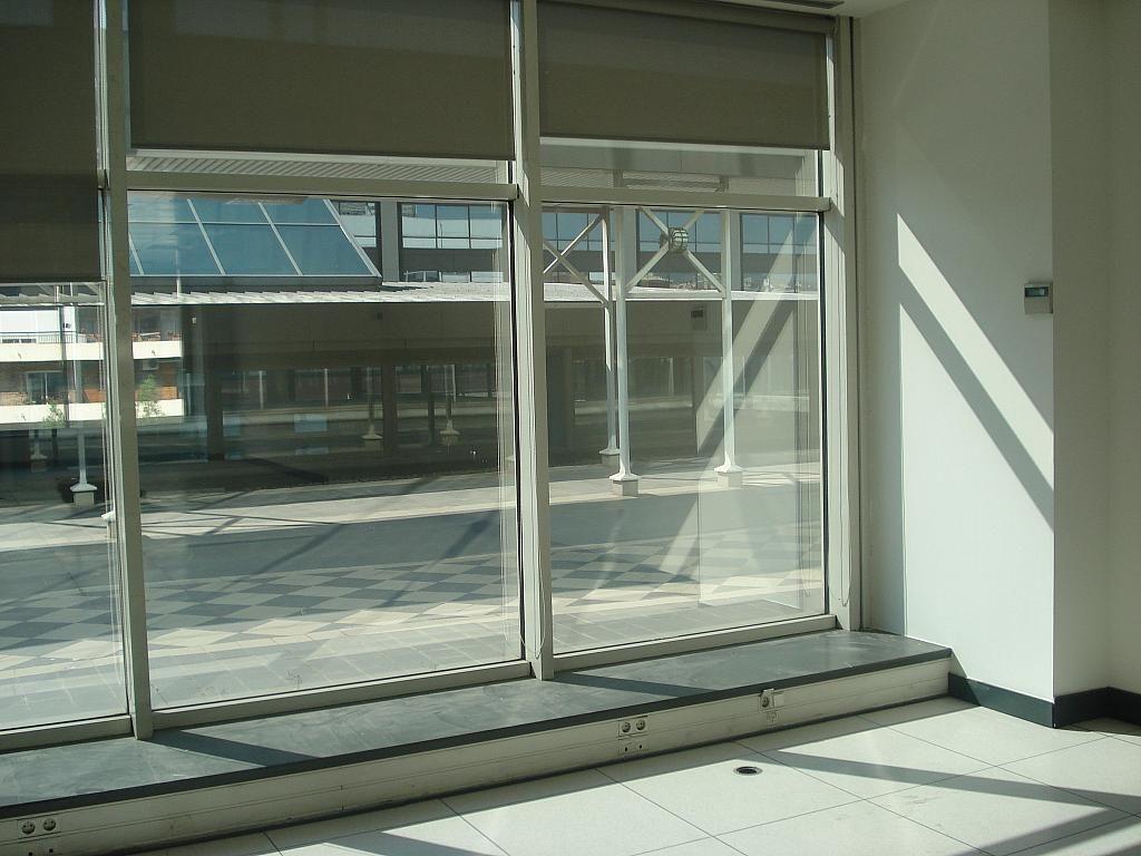 Despacho - Oficina en alquiler en calle Gran Vía, El Parc i la Llacuna en Barcelona - 323902129