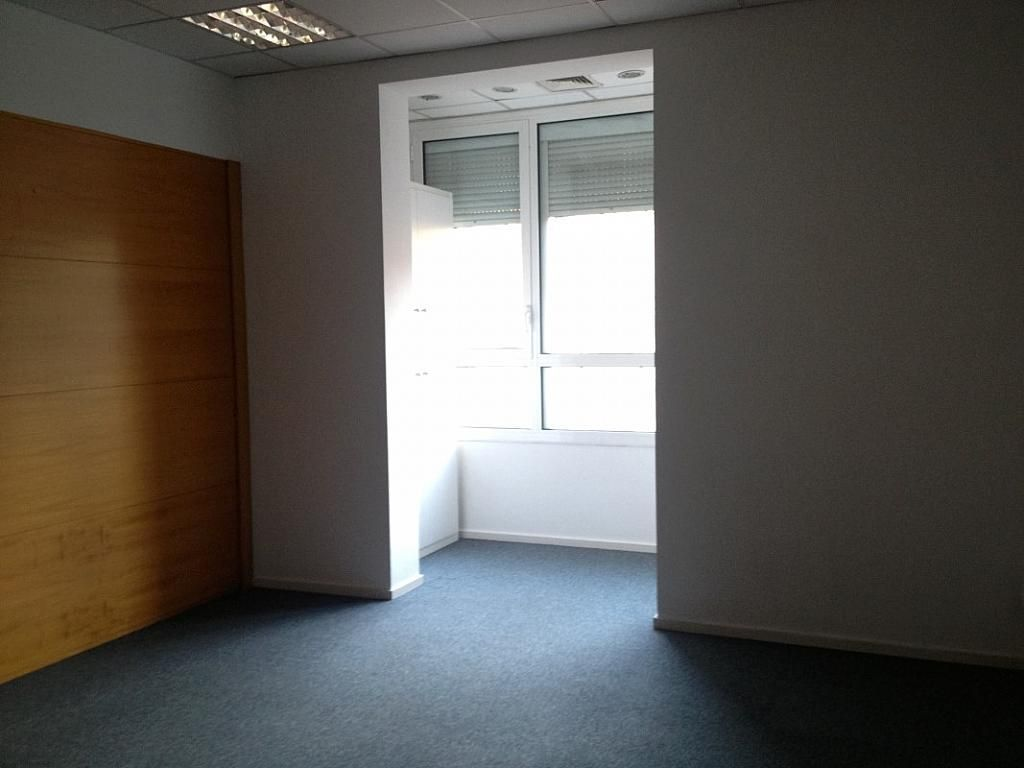 Despacho - Oficina en alquiler en paseo De Gracia, Eixample dreta en Barcelona - 323905258