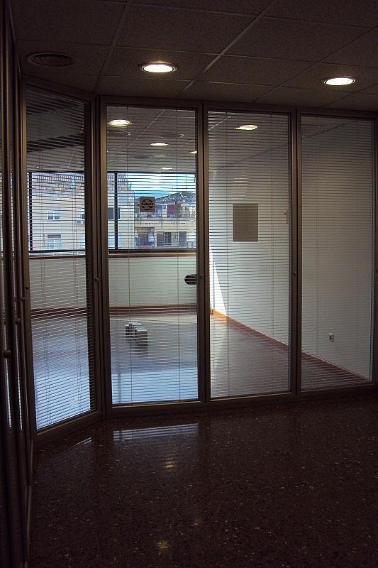 Despacho - Oficina en alquiler en calle Diputacion, Eixample dreta en Barcelona - 323912538